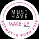 Creamy Blush Stick – Kremowy róż do policzków w sztyfcie - 103 – Golden Rose