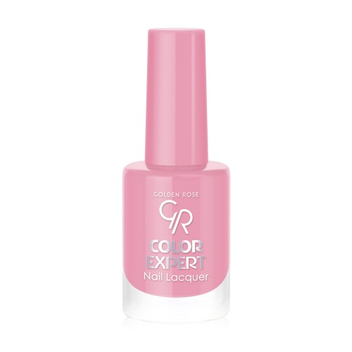 Golden Rose Color Expert Nail Lacquer 45 Trwały lakier do paznokci
