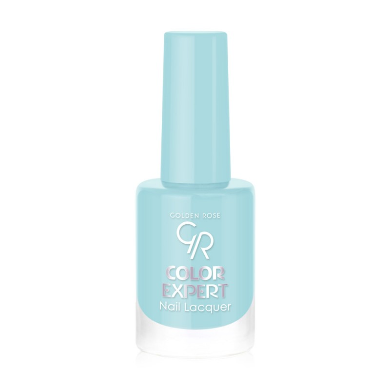 Golden Rose Color Expert Nail Lacquer 56 Trwały lakier do paznokci
