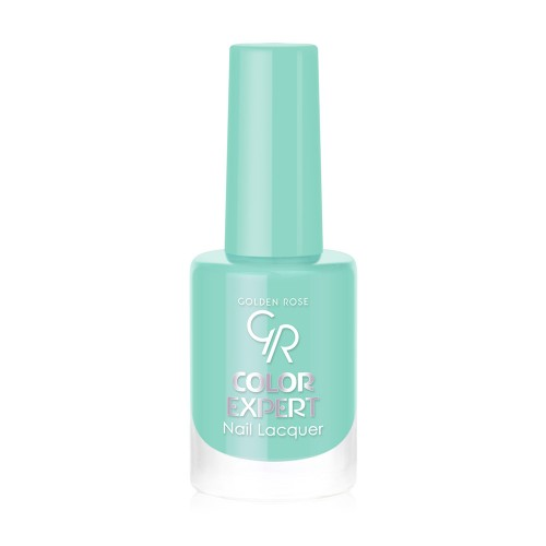Golden Rose Color Expert Nail Lacquer 67 Trwały lakier do paznokci