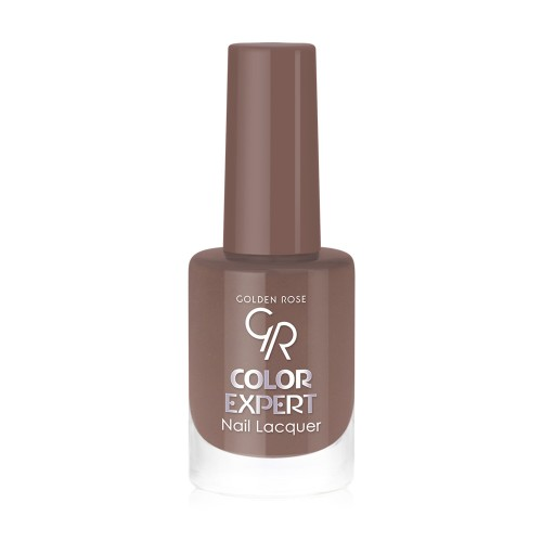 Golden Rose Color Expert Nail Lacquer 72 Trwały lakier do paznokci