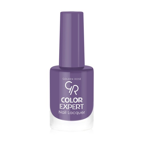 Golden Rose Color Expert Nail Lacquer 87 Trwały lakier do paznokci