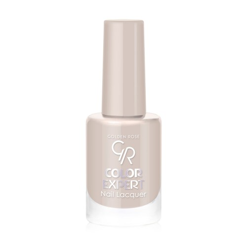 Golden Rose Color Expert Nail Lacquer 101 Trwały lakier do paznokci