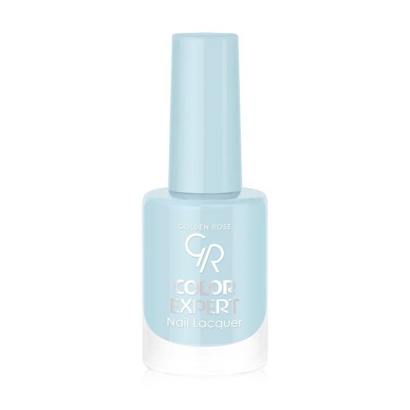 Golden Rose Color Expert Nail Lacquer 114 Trwały lakier do paznokci