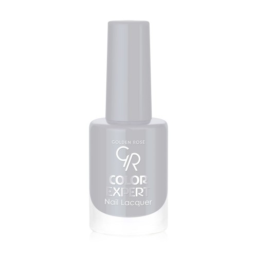 Color Expert Nail Lacquer-115- Trwały lakier do paznokci - Golden Rose