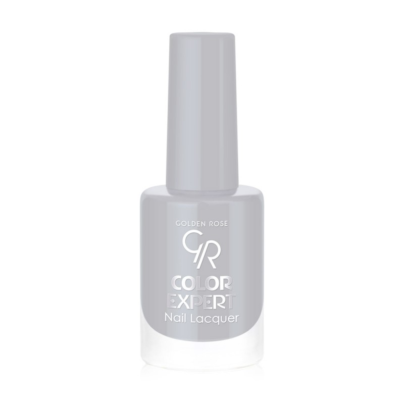 Golden Rose Color Expert Nail Lacquer 115 Trwały lakier do paznokci