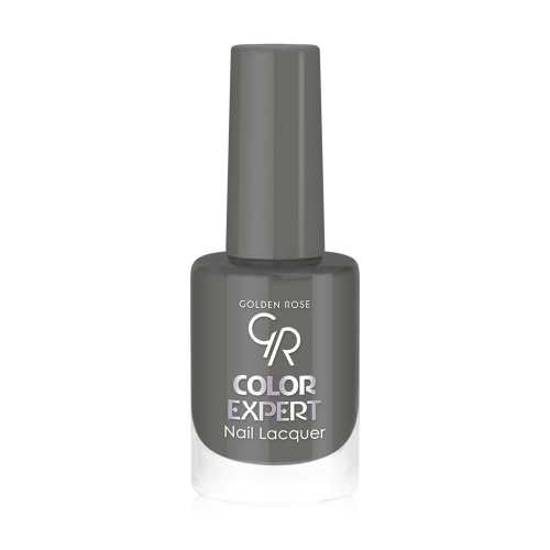 Golden Rose Color Expert Nail Lacquer 120 Trwały lakier do paznokci