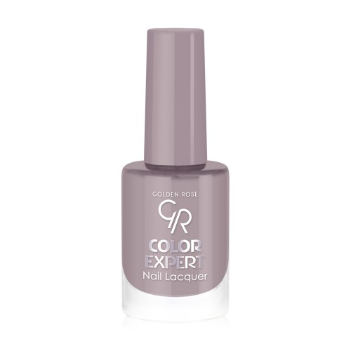 Golden Rose Color Expert Nail Lacquer 122 Trwały lakier do paznokci