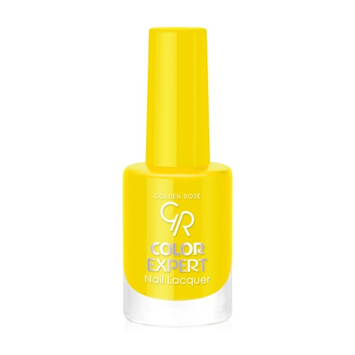 Golden Rose Color Expert Nail Lacquer 132 Trwały lakier do paznokci