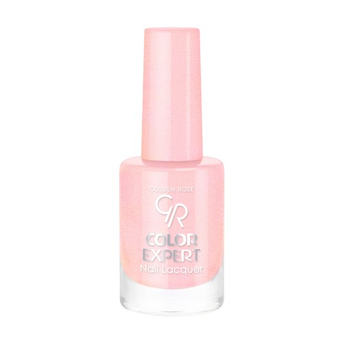 Golden Rose Color Expert Nail Lacquer 142 Trwały lakier do paznokci