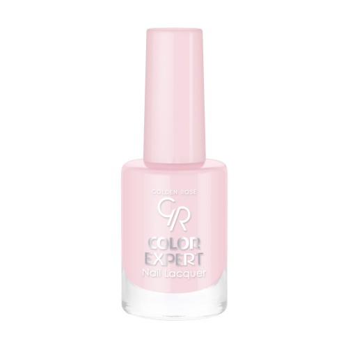 Golden Rose Color Expert Nail Lacquer 143 Trwały lakier do paznokci