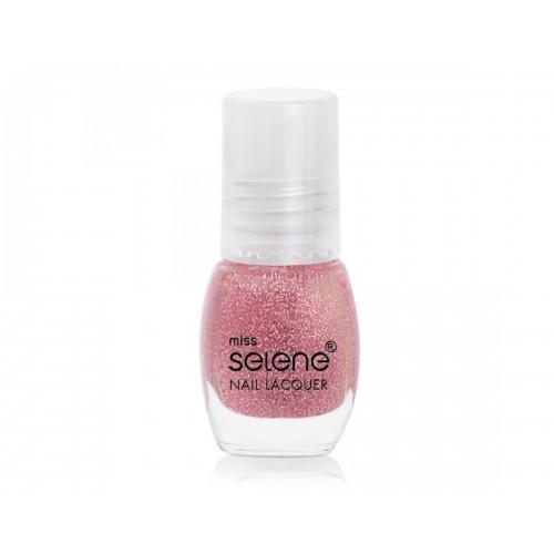 Mini Nail Lacquer - Mini lakier do paznokci- 169 - Miss Selene