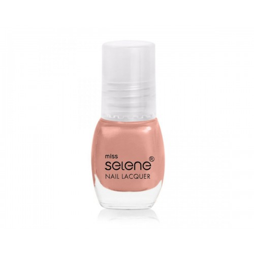 Mini Nail Lacquer - Mini lakier do paznokci- 179 - Miss Selene