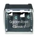Golden Rose Classics Temperówka