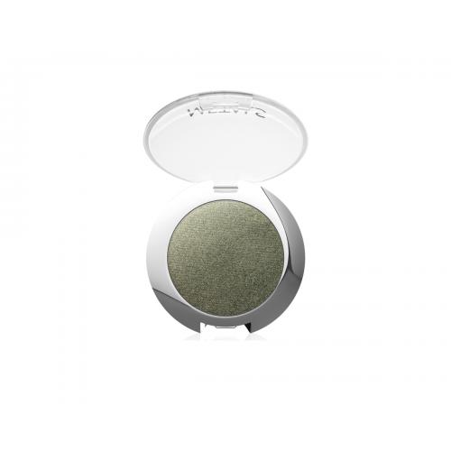 Metals Metallic Eyeshadow - Metaliczny cień do powiek - 08 - Golden Rose
