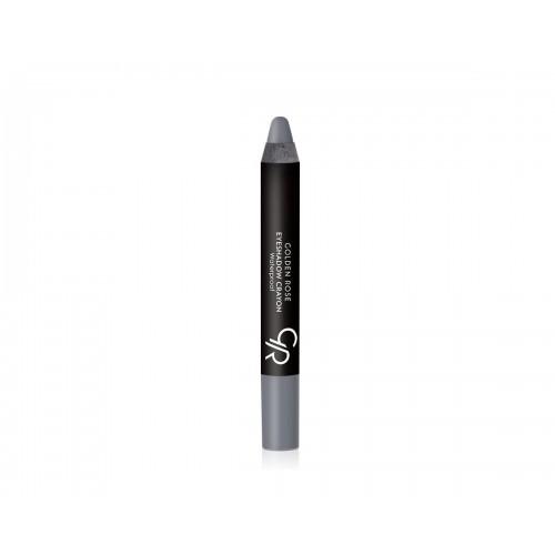 Golden Rose Eyeshadow Crayon 03 Cień do powiek w kredce