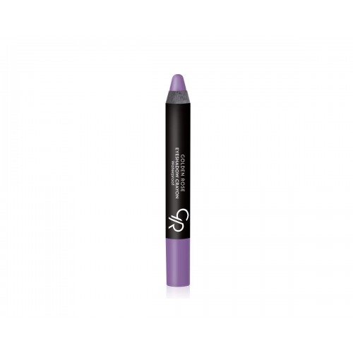 Golden Rose Eyeshadow Crayon 08 Cień do powiek w kredce