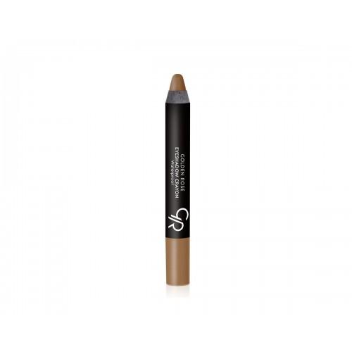 Golden Rose Eyeshadow Crayon 11 Cień do powiek w kredce