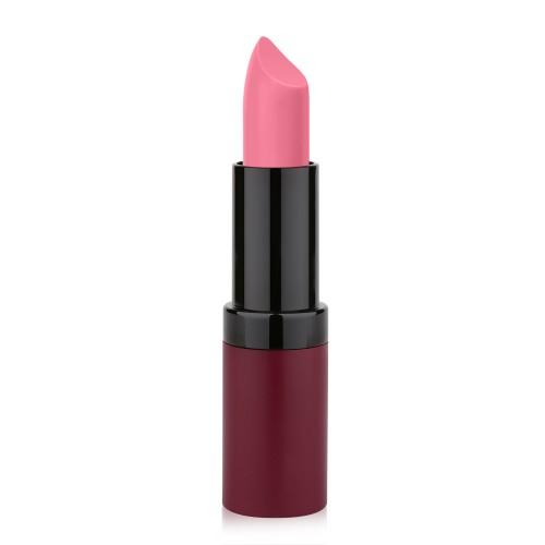 Golden Rose Velvet Matte Lipstick 09 Matowa pomadka do ust