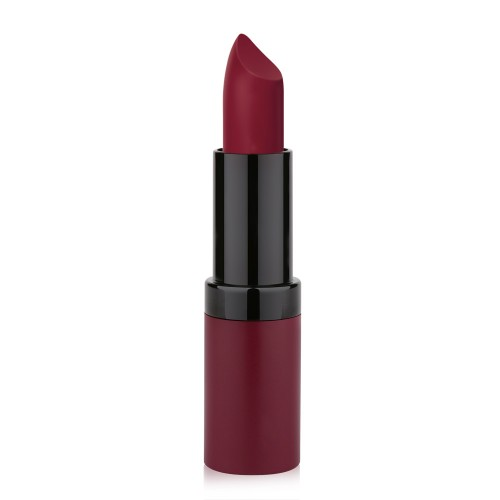 Velvet Matte Lipstick - Matowa pomadka do ust- 20 - Golden Rose
