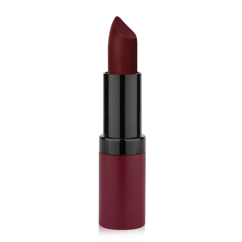 Velvet Matte Lipstick - Matowa pomadka do ust- 23 - Golden Rose