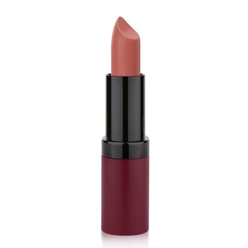 Golden Rose Velvet Matte Lipstick 31 Matowa pomadka do ust