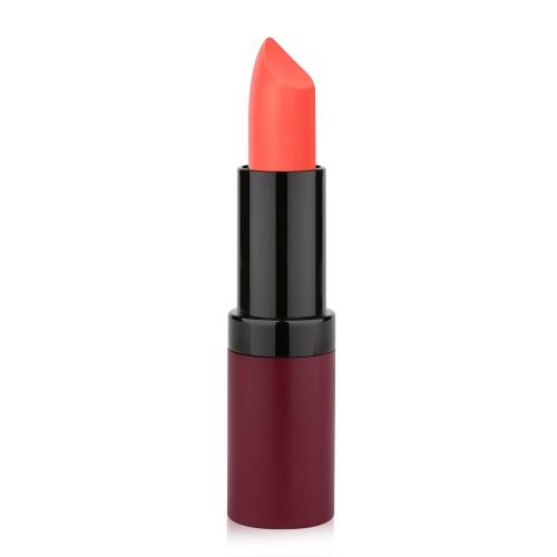 Golden Rose Velvet Matte Lipstick 37 Matowa pomadka do ust