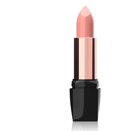 Satin Lipstick - 02 -  Satynowa pomadka do ust - Golden Rose