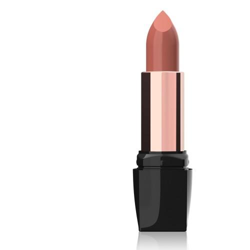 Golden Rose Satin Lipstick 04 Satynowa pomadka do ust