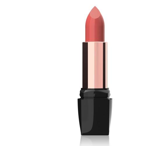 Satin Lipstick - 07 -  Satynowa pomadka do ust - Golden Rose