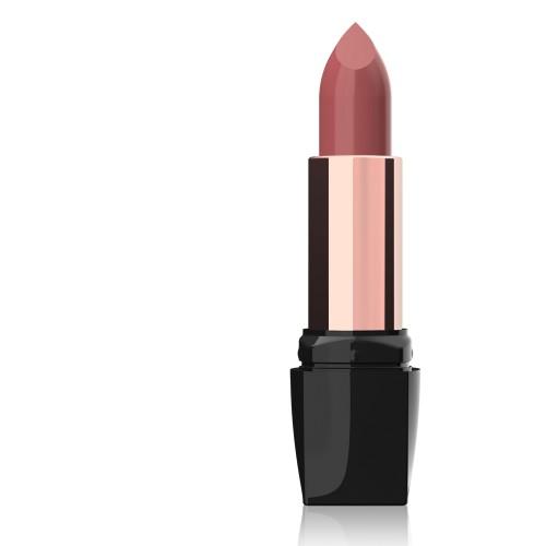 Satin Lipstick - 16 -  Satynowa pomadka do ust - Golden Rose