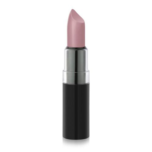 Golden Rose Vision Lipstick 127 Trwała pomadka do ust