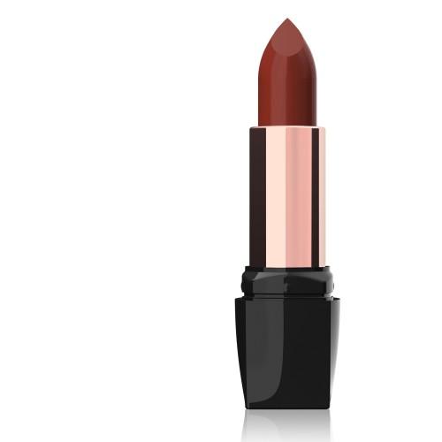 Satin Lipstick - 23 -  Satynowa pomadka do ust - Golden Rose