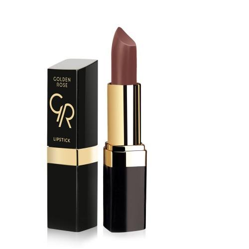 Lipstick - Nawilżająca pomadka do ust - 50 - Golden Rose