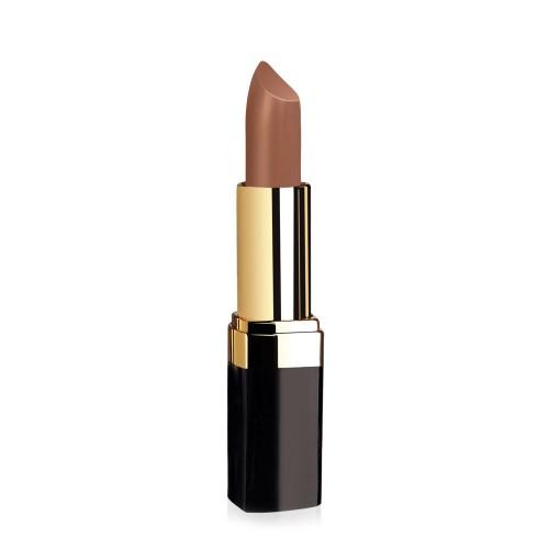 Lipstick - Nawilżająca pomadka do ust - 51 - Golden Rose