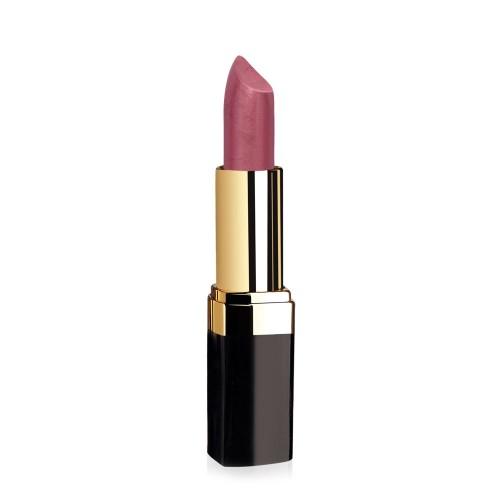 Lipstick - Nawilżająca pomadka do ust - 52 - Golden Rose