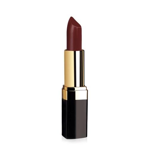 Lipstick - Nawilżająca pomadka do ust - 55 - Golden Rose