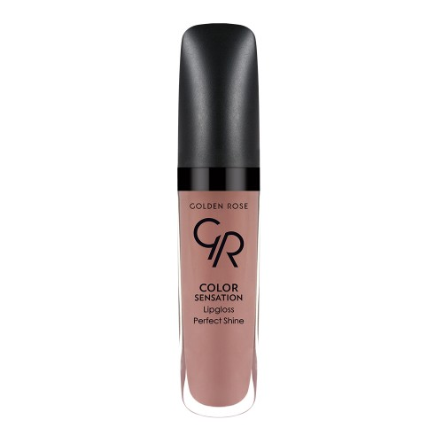 Color Sensation Lipgloss - 108 - Błyszczyk do ust - Golden Rose