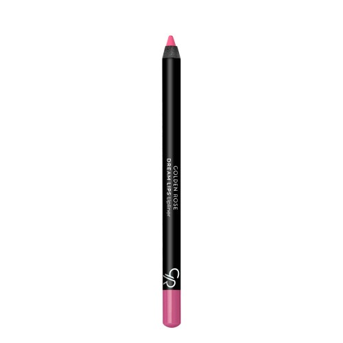 Dream Lips Lipliner - 508- Trwała kredka do ust - Golden Rose