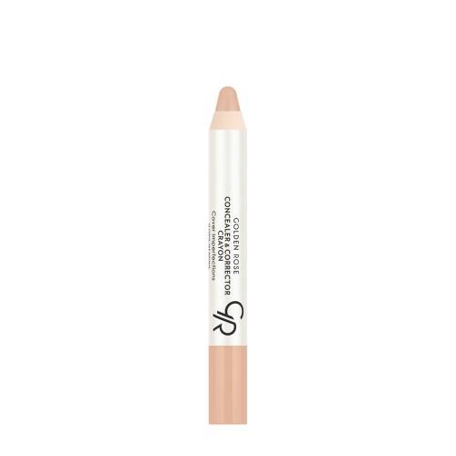 Concealer & Corrector Crayon - Korektor w kredce - Golden Rose