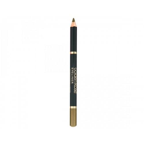 Eyeliner - Trwała kredka do oczu - 305 - Golden Rose
