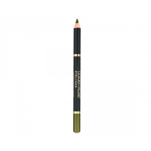 Eyeliner - Trwała kredka do oczu - 306 - Golden Rose