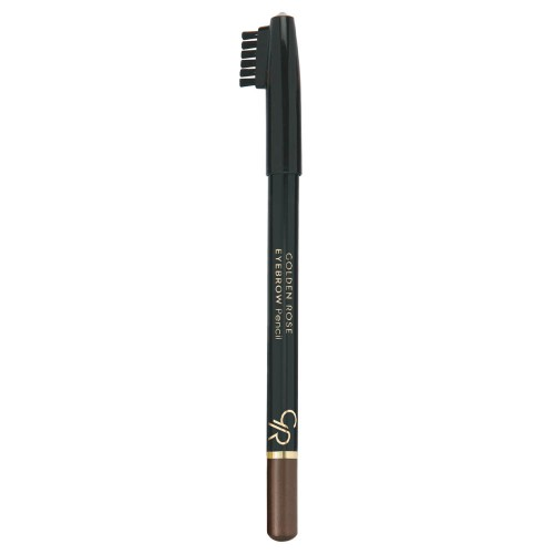 Eyebrow Pencil - Kredka do brwi ze szczoteczką  - 103 - Golden Rose