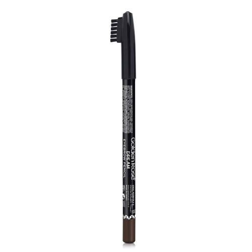 Dream Eyebrow Pencil - Kredka do brwi ze szczoteczką - 309 -  Golden Rose