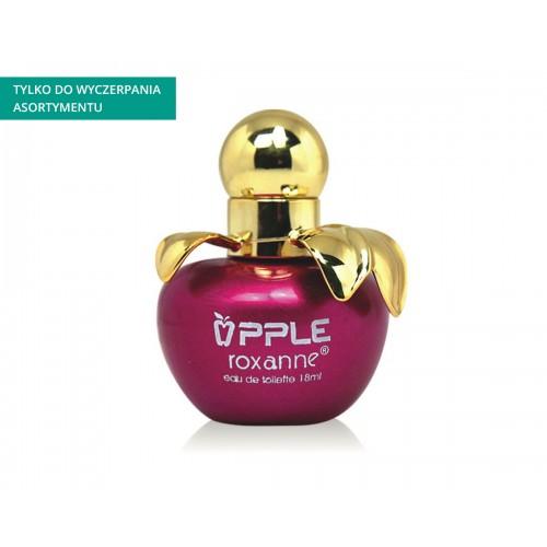 Apple - Woda toaletowa damska -57- Roxanne
