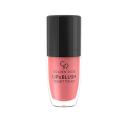 Lip &  Blush Velvet Touch - 04 - Koloryzujący balsam do ust i policzków - Golden Rose
