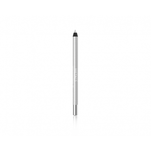 Metals Metallic Eye Pencil – 01 - Metaliczna kredka do oczu – Golden Rose