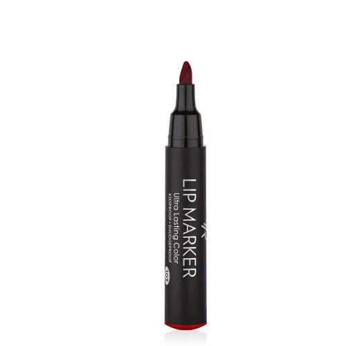 Lip Marker -103- Pomadka w markerze - Golden Rose