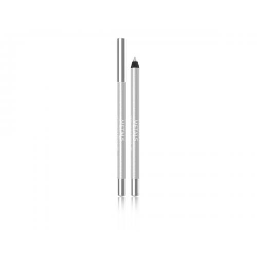 Metals Metallic Eye Pencil - Metaliczna kredka do oczu - Golden Rose