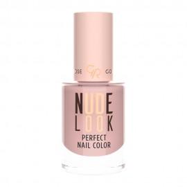 Nude Look